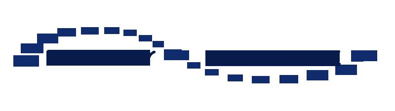 Infinity Mega Store
