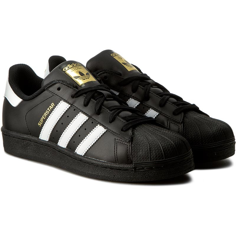 adidas nere o bianche