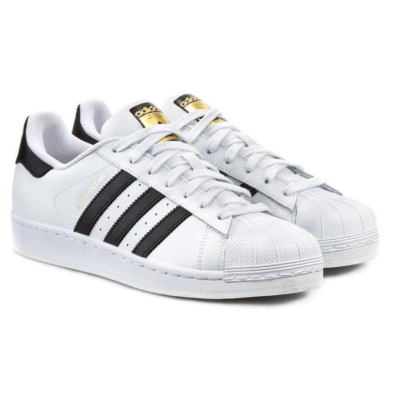 separation shoes 55bb4 258b5 scarpe adidas superstar white c77124