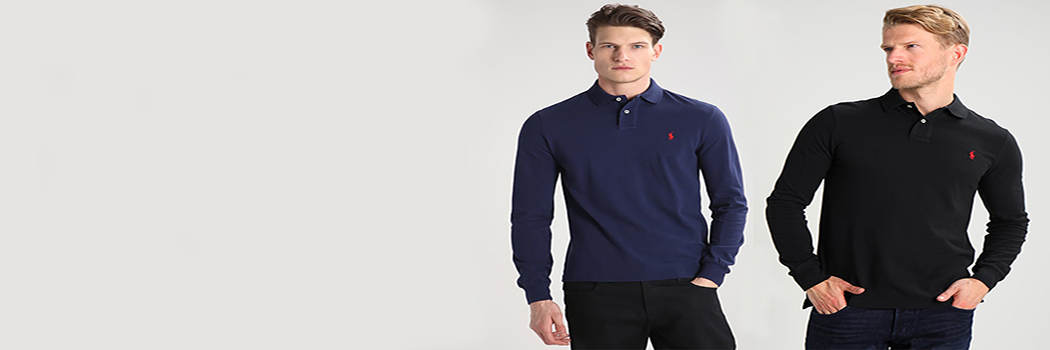 polo ralph lauren in vendita su infinitymegastore.it