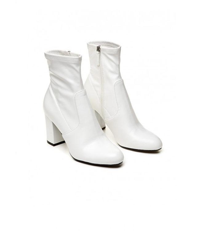 scarpe donna steve madden 39 bianche