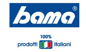 banner bama logo