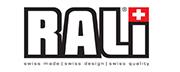 banner rali logo