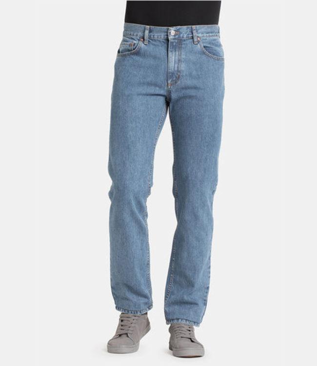 jeans carrera mod. 700 chiaro