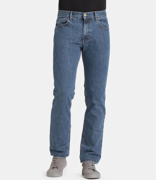 jeans carrera mod. 700 medio