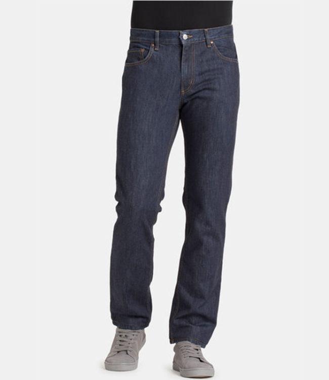 jeans carrera mod. 700 scuro