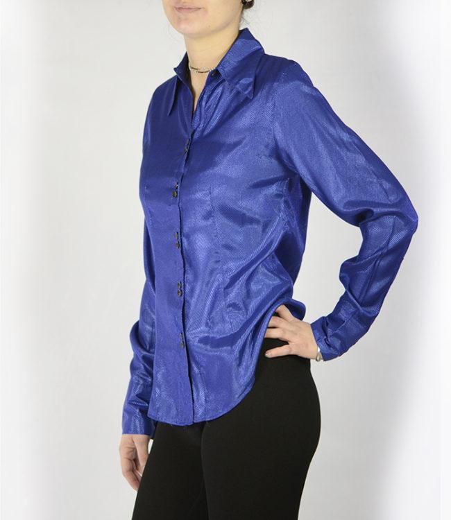 camicia donna royal lato 1